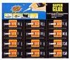 KI-K09 super glue famous in African wood glue adhesives glue