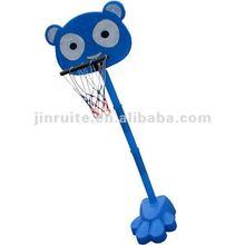 basketball stand,adjustable stand for kids