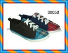 Newest Children's Casual Shoes