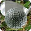 crystal ball baseball golf