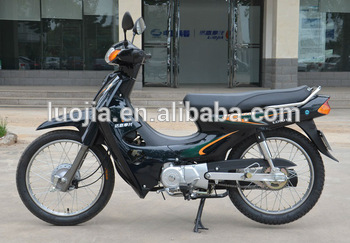 dream 90cc 100cc 110cc Cub Moped Motorcycle LJ110-9