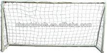 Soccer goal net CD-FG001