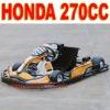 Go Kart 9HP 270cc