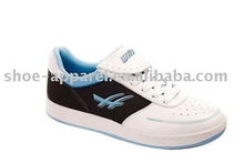 Fashion Casual skate Shoes