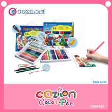 Stationery set for kids item 955