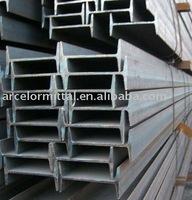 Hot Rolled Joist Steel