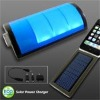 Solar Power Charger-ECO Friendly,Solar Charger