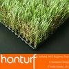 Hot sell !garden grass,2012 the best seller,landscaping grass
