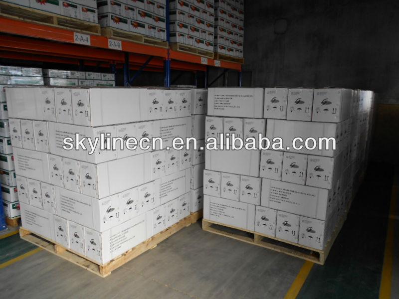 Fungicida - Mancozeb 80% wp, Agroquímicos desk, Dithane M-45