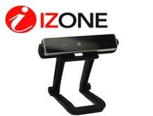 USB2.0 Driverless 1.3M Fix Focus Webcam