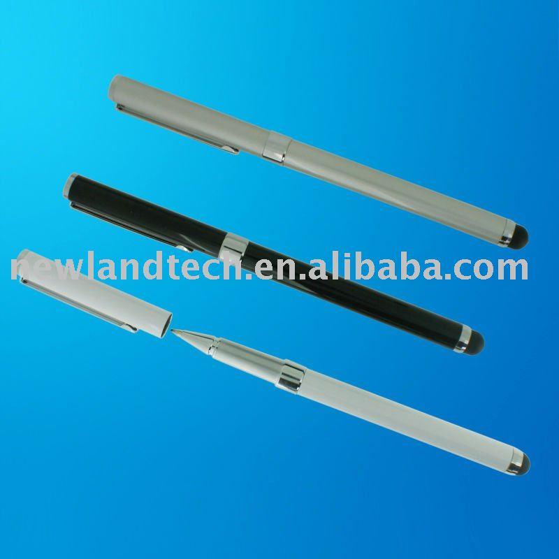 capacitive stylus