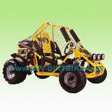 250CC Buggy GK6-250
