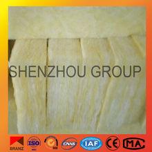 CE glass wool/CE glass wool duct wrap/micro fiber CE glass wool