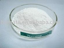 Food Grade Sodium Metabisulphite White Crystal Powder