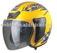 motorcycle helmets cheap