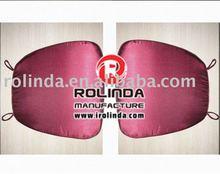 Burgandy Cushion For Chiavari Chair