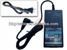 NEW Laptop AC Adapter 110V 220V 380V