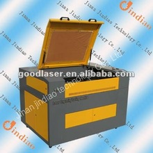 laser cutting and engraving machine for wood, glass, marble