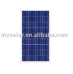100W poly solar panel 100 watt solar panel