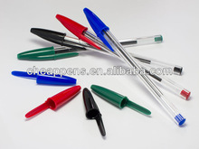 cheap disposable pen