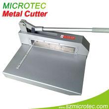 Metal Cutting Machine-MT-XD322 creation cut cutting plotter driver