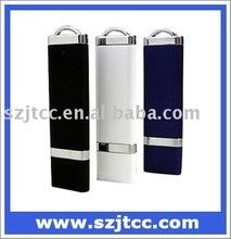 32 GB USB Flash Drive USB Flash Drive Parts Password USB Flash Drives