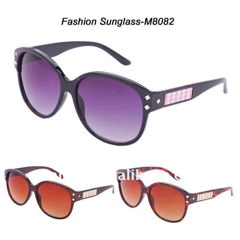 fashion glasses 2011. 2011 newest Fashion Sunglasses