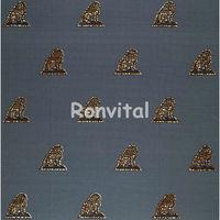 Veritable cotton wax print fabric /Veritable london wax print fabric /Veritable african wholesale products