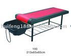 2013 Hot sale salon shapoo bed ,modern shapoo bowl bed,shampoo bed salon equipment hairdressing shampoo bed huifeng 100