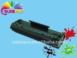 compatible HP toner cartridge 3906A for HP