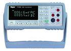 Digital Multimeter TH1942