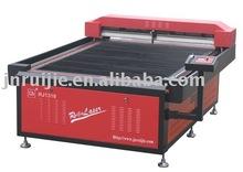 Garment laser cutting machine for mass processing-RJ1325