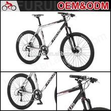26'' Mountain Bike MTB (XR-M2615)bike mountain bicycle