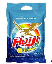 1kg High concentration formula Washing soap powder