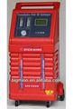 transmissão automática de fluido trocador de óleo