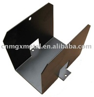 Engine Fixing Metal Bracket/Mounting