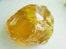 WW grade Gum Rosin