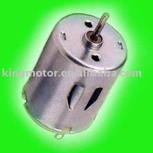 12v DC Motor RS-280