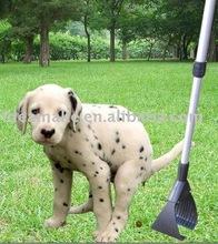 Dog Poop Scoop pet supplies pet cleaning Pet Poop picker Dog mess remover