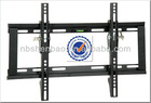"42""-70"" Tilted PlasmaTV Wall Mount Bracket(SHB031L)"