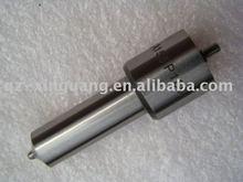 diesel nozzle or fuel injection nozzle