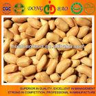 Oganic fried peanut kernels OEM