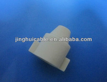 Hot selling UV light end cap for sale