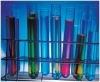 Oilfield Chemical Crude Oil Demulsifier