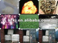 Ammonium Nitrate for Mining Exploitation