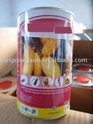 Imidacloprid 30 g/L + Bifenthrin 20 g/L