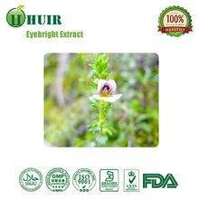 Eyebright Extract powder Nutrient ingredients