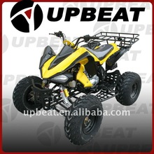 250cc ATV QUAD/quad bike