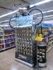 48cc two Stroke Bike Engine