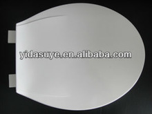 YDA-005 South America toilet seat cover,automatic hygienic,automatic toilet seat cover